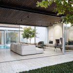 シドニーのリラックスハウス3