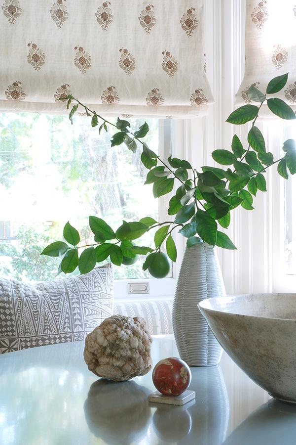 窓ぎわが魅力的なロマンチックハウス3